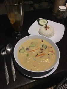 Gili Meno, Lombok, Bali, Indonesien, Indonesia