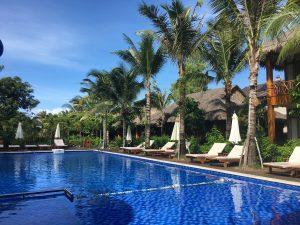 Dragon Resort&Spa, Phu Quoc, Vietnam