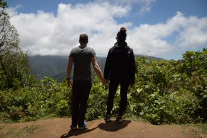 Monteverde Reservat