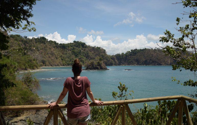 Manuel Antonio Nationalpark